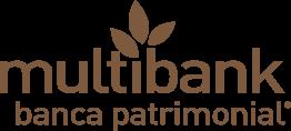 Logo Patrimonial
