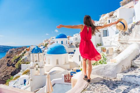 Agencia de Viajes Tropic Tours