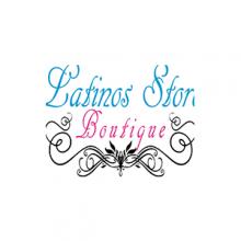 Latinos Store