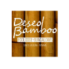 B&B Deseo Bamboo ECO-LODGE