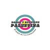 Bazar Palestina