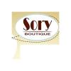 Sory Boutique